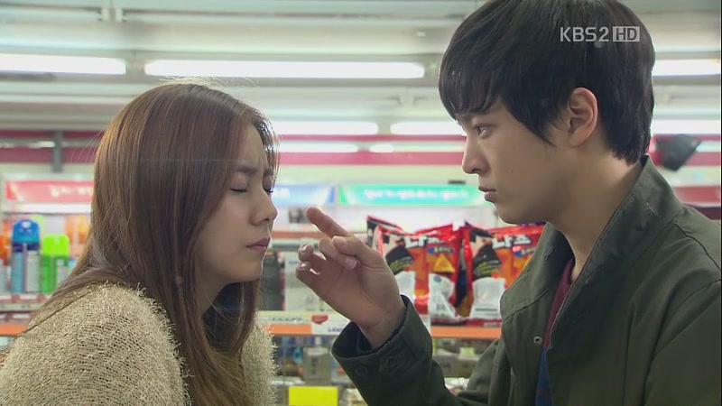 OJAKGYO BROTHERS EPISODE 19 ENG SUB