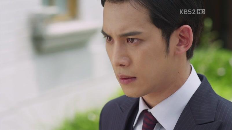 Go Joon Hee (고준희) - MyDramaList