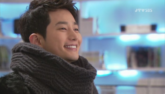 130106 청담동 앨리스 E10 HDTV 720p x264 aac mp4-Random[02-27-02]