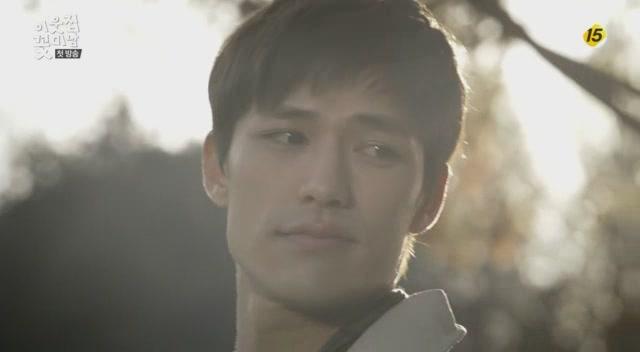 [tvN] 이웃집 꽃미남.E01.130107.나는 매일 그를 훔쳐본다.HDTV.XviD-WITH[(045350)21-08-49]