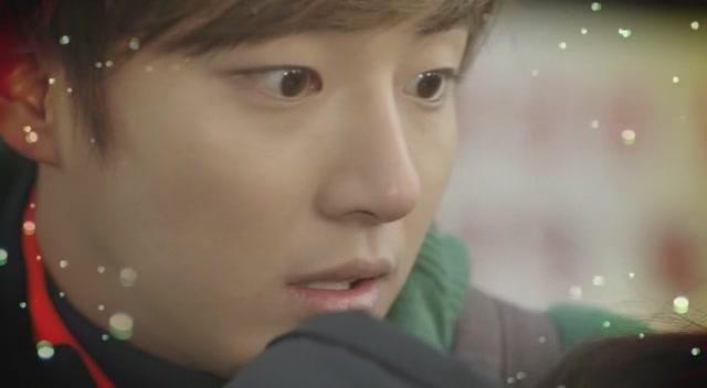 [tvN] 이웃집 꽃미남.E01.130107.나는 매일 그를 훔쳐본다.HDTV.XviD-WITH[(082646)21-15-12]