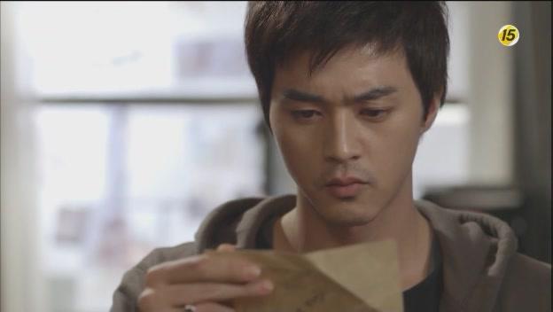 [tvN] 이웃집 꽃미남.E02.130108.HDTV.XViD-iPOP[(000825)11-26-28]
