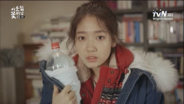 [tvN] 이웃집 꽃미남.E02.130108.HDTV.XViD-iPOP[(002929)11-26-09]