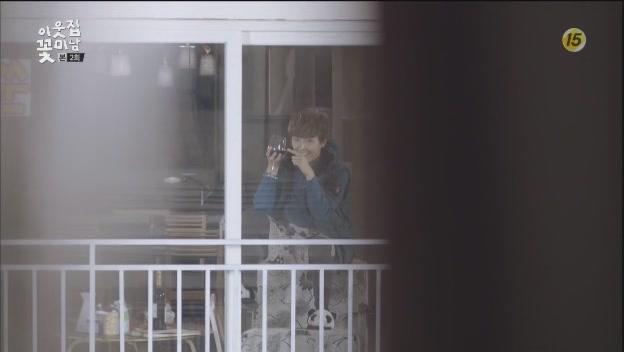 [tvN] 이웃집 꽃미남.E02.130108.HDTV.XViD-iPOP[(032012)21-28-40]