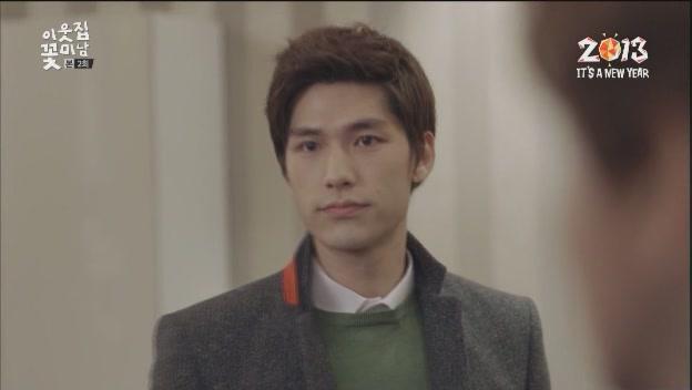 [tvN] 이웃집 꽃미남.E02.130108.HDTV.XViD-iPOP[(080398)02-42-11]