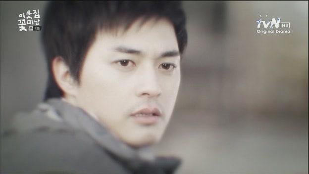 [tvN] 이웃집 꽃미남.E03.130114.HDTV.XViD-TVHQ[(012472)07-05-06]
