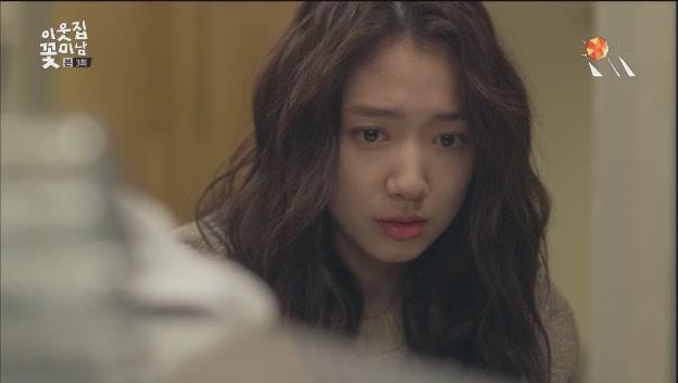 [tvN] 이웃집 꽃미남.E03.130114.HDTV.XViD-TVHQ[(029507)07-25-37]