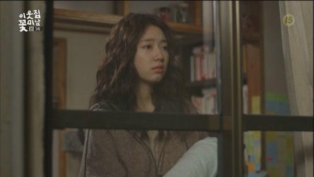 [tvN] 이웃집 꽃미남.E03.130114.HDTV.XViD-TVHQ[(054630)21-40-03]