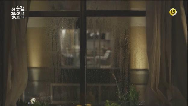 [tvN] 이웃집 꽃미남.E03.130114.HDTV.XViD-TVHQ[(055067)21-39-34]