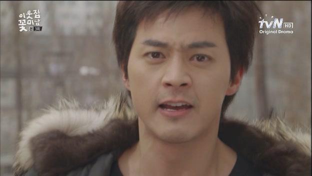 [tvN] 이웃집 꽃미남.E03.130114.HDTV.XViD-TVHQ[(084396)07-41-09]
