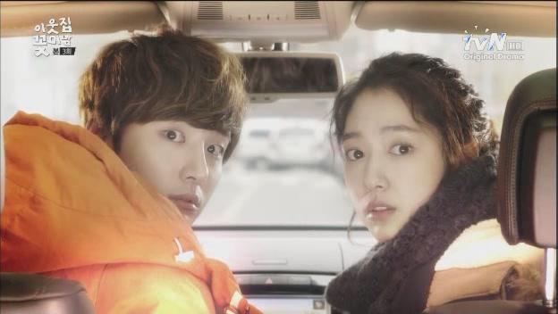 [tvN] 이웃집 꽃미남.E03.130114.HDTV.XViD-TVHQ[(084714)07-40-54]