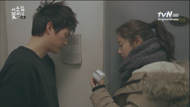 [tvN] 이웃집 꽃미남.E05.130121.HDTV.XViD-TVHQ[(034200)07-23-55]