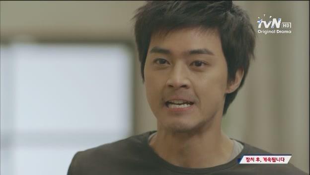 [tvN] 이웃집 꽃미남.E05.130121.HDTV.XViD-TVHQ[(053590)05-46-27]