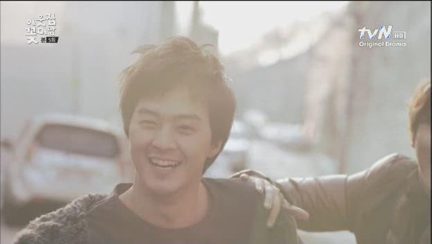 [tvN] 이웃집 꽃미남.E05.130121.HDTV.XViD-TVHQ[(070713)07-31-32]