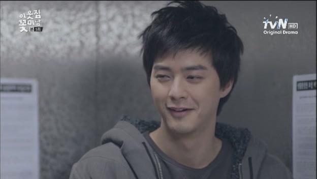 [tvN] 이웃집 꽃미남.E05.130121.HDTV.XViD-TVHQ[(084625)07-40-23]
