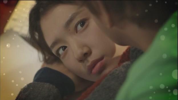 [tvN] 이웃집 꽃미남.E05.130121.HDTV.XViD-TVHQ[(088617)06-26-09]