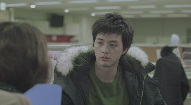 [tvN] 이웃집 꽃미남.E06.130122.만남의 연관 검색어는 인연과 악연.HDTV.XviD-WITH[(049235)07-00-27]