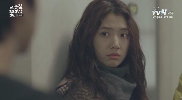 [tvN] 이웃집 꽃미남.E06.130122.만남의 연관 검색어는 인연과 악연.HDTV.XviD-WITH[(089650)07-14-11]