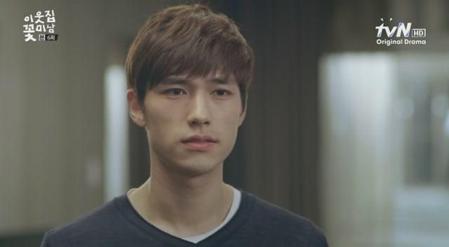 [tvN] 이웃집 꽃미남.E06.130122.만남의 연관 검색어는 인연과 악연.HDTV.XviD-WITH[(001942)06-42-47]