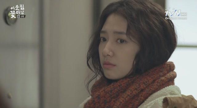 [tvN] 이웃집 꽃미남.E06.130122.만남의 연관 검색어는 인연과 악연.HDTV.XviD-WITH[(005689)06-44-39]