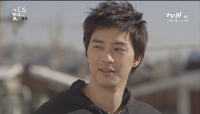 [tvN] 이웃집 꽃미남.E07.130128.HDTV.x264.720p-iPOP[04-58-19]
