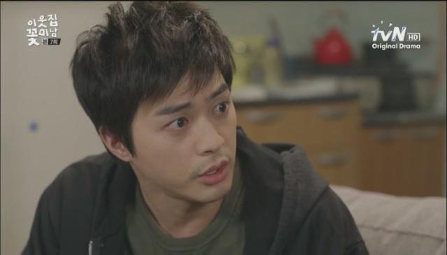 [tvN] 이웃집 꽃미남.E07.130128.HDTV.x264.720p-iPOP[05-10-30]