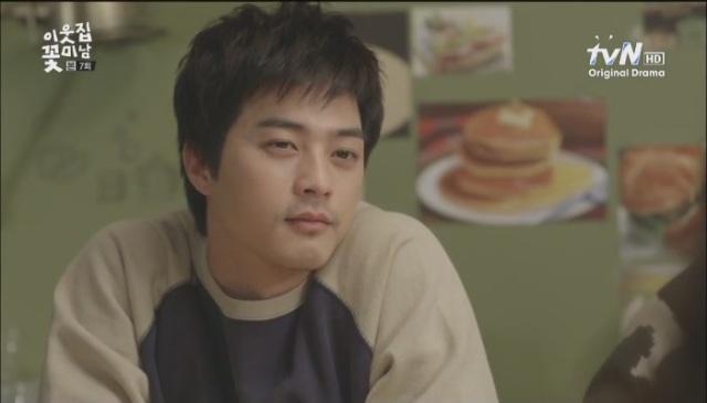 [tvN] 이웃집 꽃미남.E07.130128.HDTV.x264.720p-iPOP[05-15-45]