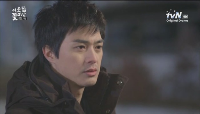 [tvN] 이웃집 꽃미남.E07.130128.HDTV.x264.720p-iPOP[05-40-18]