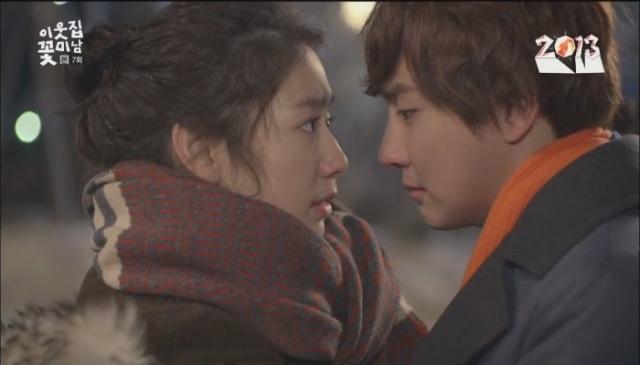 [tvN] 이웃집 꽃미남.E07.130128.HDTV.x264.720p-iPOP[05-45-38]
