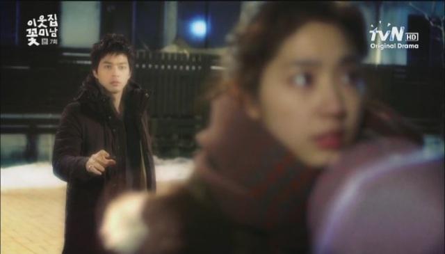 [tvN] 이웃집 꽃미남.E07.130128.HDTV.x264.720p-iPOP[05-46-25]