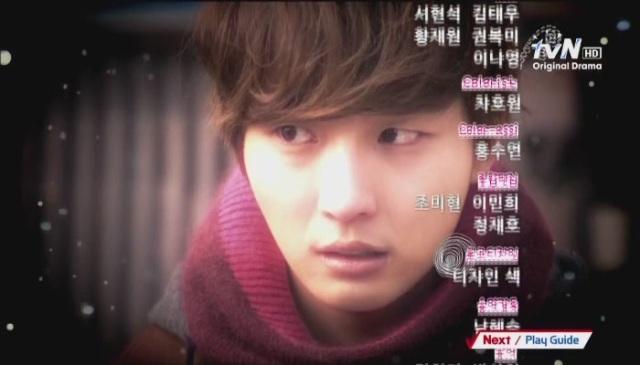 [tvN] 이웃집 꽃미남.E07.130128.HDTV.x264.720p-iPOP[05-47-24]