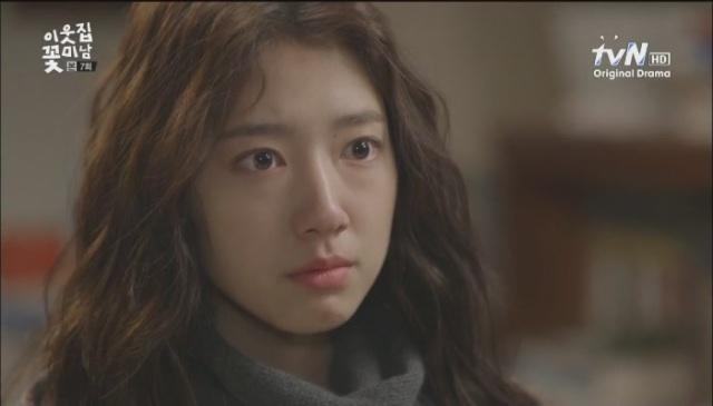 [tvN] 이웃집 꽃미남.E07.130128.HDTV.x264.720p-iPOP[05-50-19]