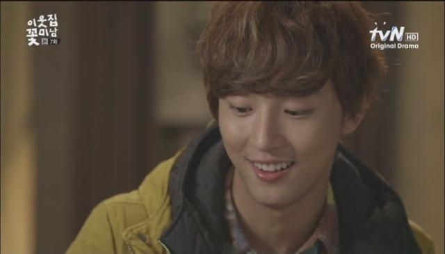[tvN] 이웃집 꽃미남.E07.130128.HDTV.x264.720p-iPOP[05-53-42]