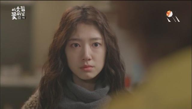 [tvN] 이웃집 꽃미남.E07.130128.HDTV.x264.720p-iPOP[05-55-15]