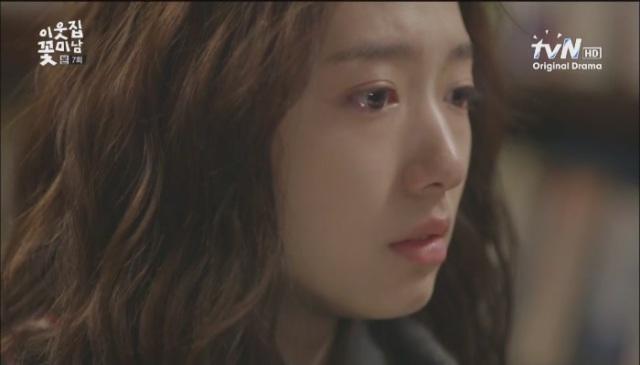 [tvN] 이웃집 꽃미남.E07.130128.HDTV.x264.720p-iPOP[05-57-20]