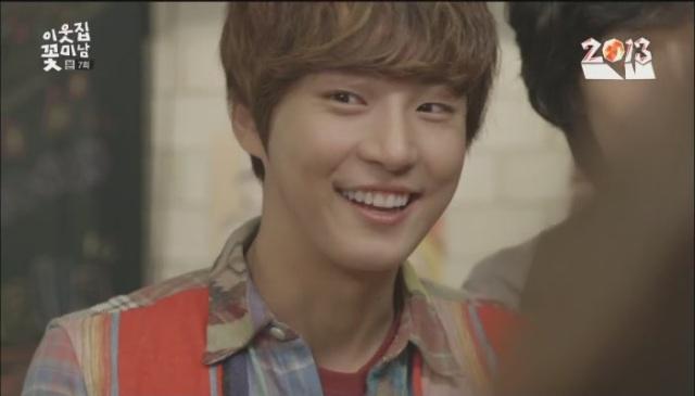 [tvN] 이웃집 꽃미남.E07.130128.HDTV.x264.720p-iPOP[07-49-00]