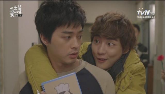 [tvN] 이웃집 꽃미남.E07.130128.HDTV.x264.720p-iPOP[07-51-41]
