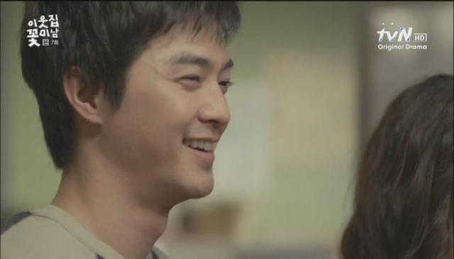 [tvN] 이웃집 꽃미남.E07.130128.HDTV.x264.720p-iPOP[07-53-07]