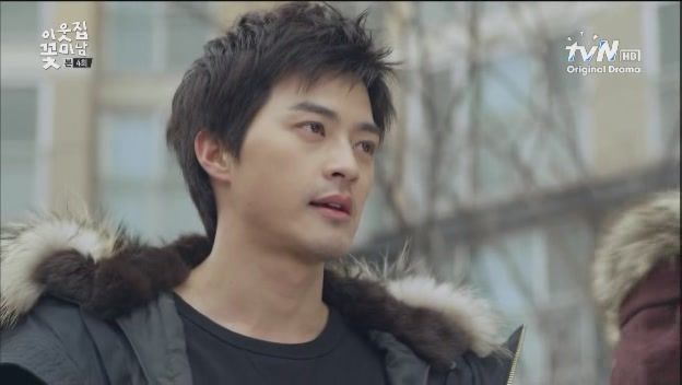 [tvN] 이웃집꽃미남.E04.130115.HDTV.XViD-TVHQ[(004414)01-03-30]