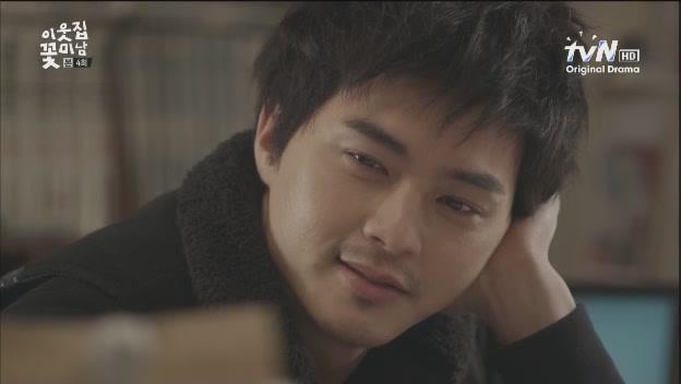 [tvN] 이웃집꽃미남.E04.130115.HDTV.XViD-TVHQ[(023116)06-57-14]