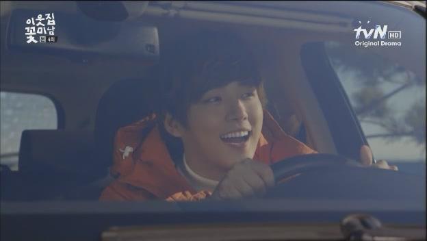 [tvN] 이웃집꽃미남.E04.130115.HDTV.XViD-TVHQ[(030013)07-03-28]