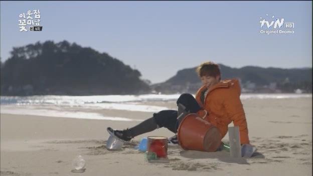 [tvN] 이웃집꽃미남.E04.130115.HDTV.XViD-TVHQ[(033564)01-01-27]