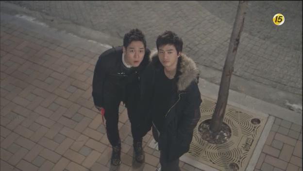 [tvN] 이웃집꽃미남.E04.130115.HDTV.XViD-TVHQ[(065804)08-11-03]