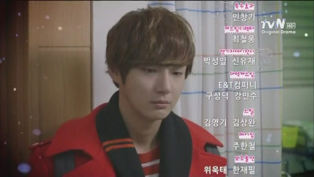[tvN] 이웃집 꽃미남.E08.130129.전방에 터널 위험 구간입니다.HDTV.H264.450p-WITH[20-11-21]