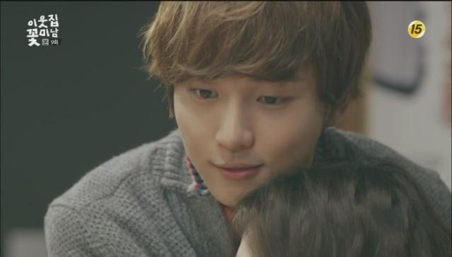 [tvN] 이웃집 꽃미남.E09.130204.아는 만큼 사랑한다. 사랑하는 만큼 안다.HDTV.H264.720p-WITH[04-11-17]