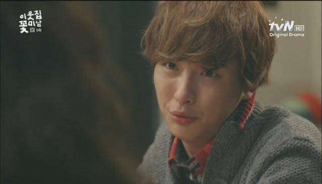 [tvN] 이웃집 꽃미남.E09.130204.아는 만큼 사랑한다. 사랑하는 만큼 안다.HDTV.H264.720p-WITH[04-06-26]