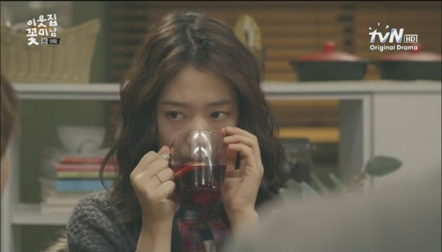 [tvN] 이웃집 꽃미남.E09.130204.아는 만큼 사랑한다. 사랑하는 만큼 안다.HDTV.H264.720p-WITH[04-07-15]