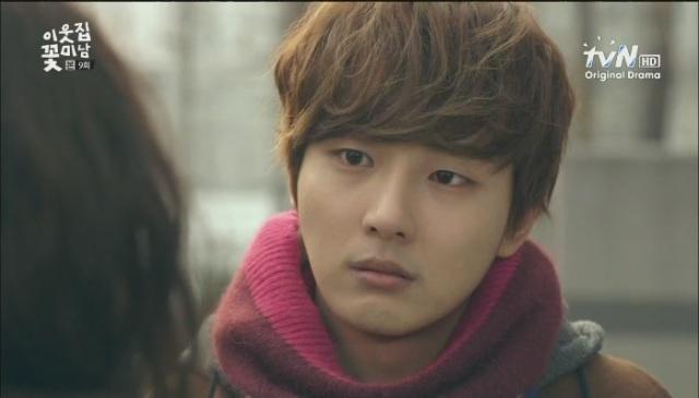 [tvN] 이웃집 꽃미남.E09.130204.아는 만큼 사랑한다. 사랑하는 만큼 안다.HDTV.H264.720p-WITH[04-40-27]