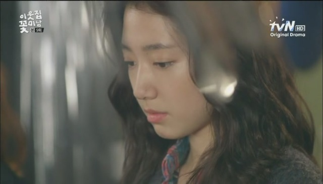 [tvN] 이웃집 꽃미남.E09.130204.아는 만큼 사랑한다. 사랑하는 만큼 안다.HDTV.H264.720p-WITH[04-05-17]