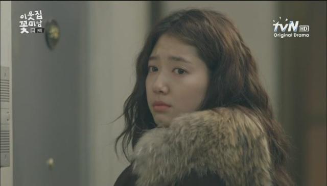 [tvN] 이웃집 꽃미남.E09.130204.아는 만큼 사랑한다. 사랑하는 만큼 안다.HDTV.H264.720p-WITH[05-27-47]